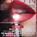 Avon Campania 2 2018 – Avon Brosura C02 2018