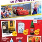 Penny Market Magia Disney 15 – 21 Noiembrie 2017