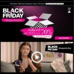 Avon Oferte Black Friday 2017
