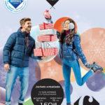 Carrefour Moda de Iarna Noiembrie 2017