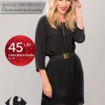 Carrefour Tinute de Party 27 Noiembrie – 26 Decembrie 2017