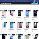 EuroGsm Black Friday Noiembrie 2017