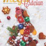 Mega Image Oferte Craciun 17 – 24 Decembrie 2017