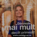 My Avon Magazine Campania 02 2018