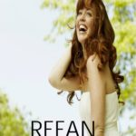Refan Romania Oferta 2017