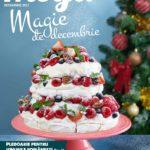 Mega Image Magie 08 Decembrie 2017 – 01 Ianuarie 2018