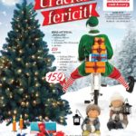 Selgros Craciun Fericit 08 – 24 Decembrie 2017