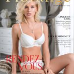 Faberlic Lenjerie Intima Florange 2017 -2018