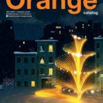 Orange Oferte Sarbatori Decembrie 2017 – Ianuarie 2018