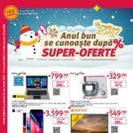 Altex Super Oferte 17 Ianuarie 2018