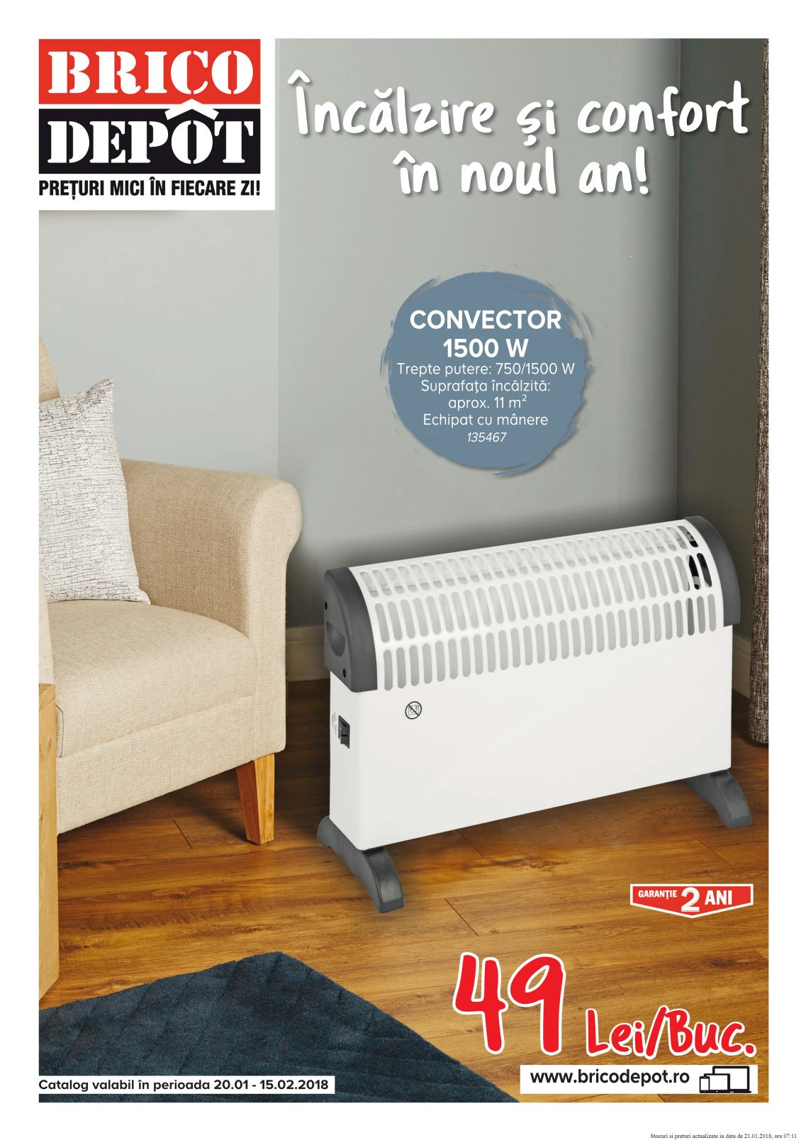 pav beton brico depot caillebotis pas cher brico depot avec dalle exterieur com idees et dalle. Black Bedroom Furniture Sets. Home Design Ideas