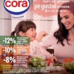 Cora Alimentar 02 – 09 Ianuarie 2018