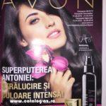 Avon Campania 6 2018 – Brosura C6 Avon