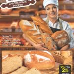 Carrefour Produse Alimentare 15 – 21 Februarie 2018