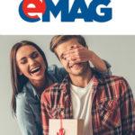 eMAG Romania 23 – 26 Februarie 2018