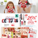 Carrefour Produse NonAlimentare 22 Februarie – 08 Martie 2018