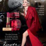 Faberlic Campania 3 12 – 25 Februarie 2018