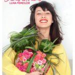 Yves Rocher Albumul – Campania 3 2018