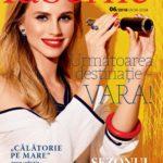Faberlic Campania 6 Oferte Aprilie 2018