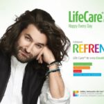 Life Care 05 Martie – 09 Aprilie 2018