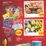 Penny Market Produse Alimentare 21 – 27 Martie 2018