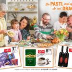 Profi Loco de Pasti 22 Martie – 07 Aprilie 2018