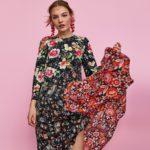 Zara Noutati pentru Femei 2018