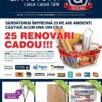 Ambient Renovari Cadou Martie 2018
