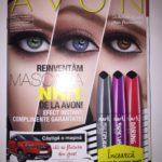 Avon Campania 7 2018 – Brosura Avon C7