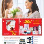 Carrefour Oferte de 01 – 08 Martie 2018