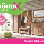 mömax Mobilier Decoratiuni si Accesorii in Romania din 8 Martie 2018