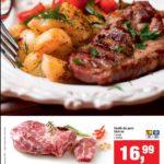 Metro Alimentare HORECA 01 – 30 Mai 2018