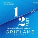 Oriflame Campania 7 2018 – Brosura Online Oriflame C7 2018