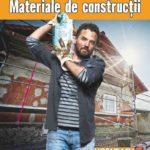 Hornbach Materialde Constructii 24 Aprilie – 24 Mai 2018