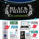 Media Galaxy Black Friday De Primavara 26 Aprilie – 02 Mai 2018