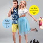 Carrefour Moda cu chef de Viata 17 – 30 Mai 2018