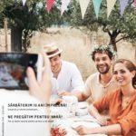 DM Magazin Ne Pregatim pentru Vara 03 – 22 Mai 2018