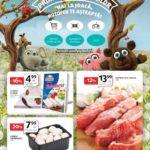 Profi Produse Alimentare & Nealimentare 03 – 15 Mai 2018