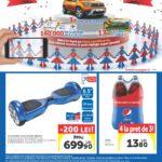 Carrefour 28 Iunie – 11 Iulie 2018