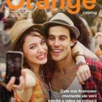 Orange Campania 2 2018 – Abonamente si Oferte de Vara 2018