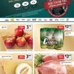 Profi Loco Produse Alimentare 28 Iunie – 10 Iulie 2018