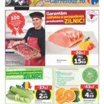 Carrefour Alimentare 07 – 13 Iunie 2018