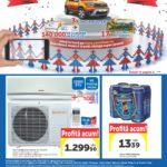 Carrefour Concurs Nou 14 – 27 Iunie 2018