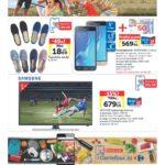 Carrefour Produse Nealimentare 13 Iunie 2018