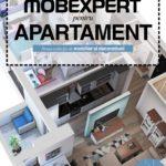Mobexpert Mobilier si Decoratiuni 1 Iunie 2018 – 1 Ianuarie 2019