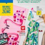 Pepco Totul pentru Vacanta 22 Iunie – 05 Iulie 2018