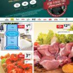 Profi Alimentare si Nealimentare 28 Iunie – 10 Iulie 2018