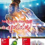 Real Cupa Mondiala a Ofertelor 07 – 20 Iunie 2018