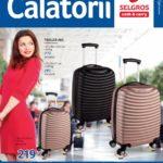 Selgros Calatorii 06 Iulie – 02 August 2018