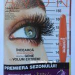 Avon Campania 13 2018 – Oferte 06-29 Septembrie 2018